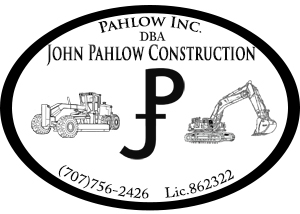 Pahlow Construction
