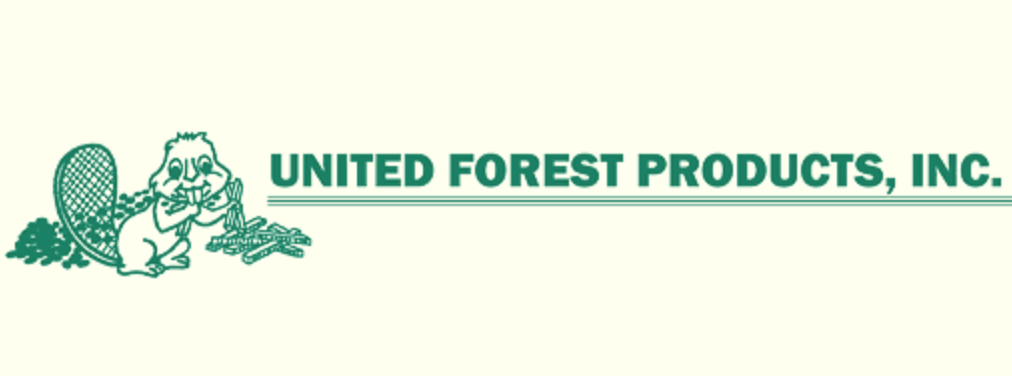 United Forest Products