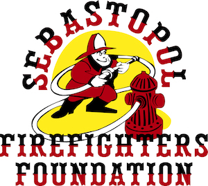 Sebastopol Fire Department